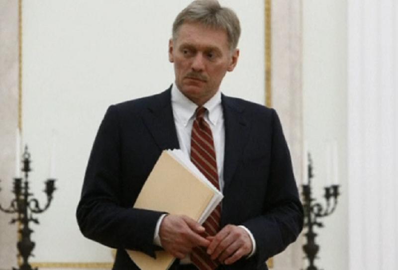 รัสเซียปฏิเสธข่าวเสริมกำลังชายแดน