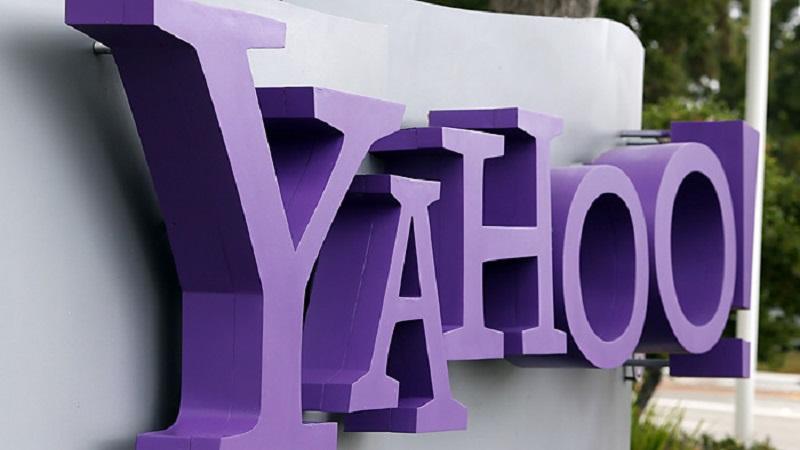 อำลาแล้ว!  Yahoo ผู้ถือหุ้นโหวตขายกิจการ